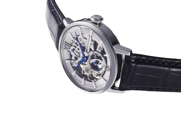 Reloj Orient Classic RE-DX0001S