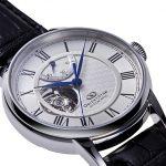 Reloj Orient Classic RE-HH0001S 3