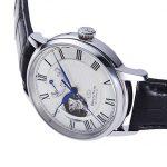 Reloj Orient Classic RE-HH0001S 4