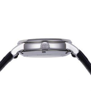 Reloj Orient Classic RE-HH0002L