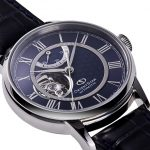 Reloj Orient Classic RE-HH0002L 3
