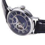 Reloj Orient Classic RE-HH0002L 4