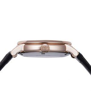 Reloj Orient Classic RE-HH0003S