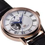 Reloj Orient Classic RE-HH0003S 3
