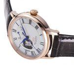 Reloj Orient Classic RE-HH0003S 4