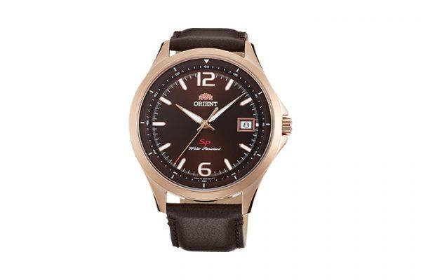 Reloj Orient Sporty Quartz SQ00003T