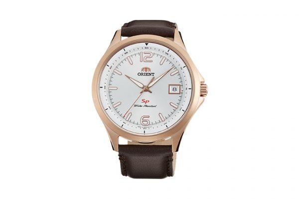Reloj Orient Sporty Quartz SQ00003W