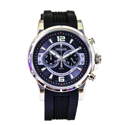 Reloj Mirage SSL-168BB