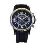 Reloj Mirage SSL-168BBB