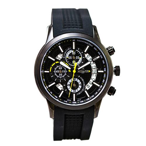 Reloj Mirage SSL-172BB