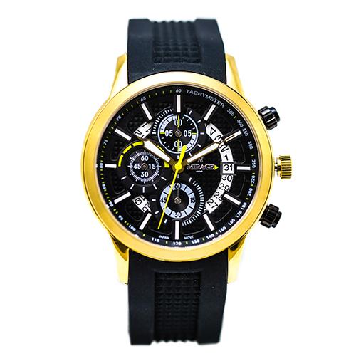 Reloj Mirage SSL-172BGB
