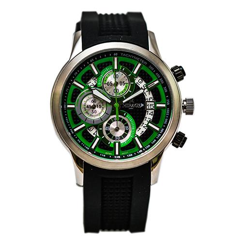 Reloj Mirage SSL-172FF