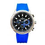 Reloj Mirage SSL-174DB