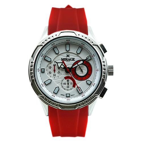 Reloj Mirage SSL-174RW