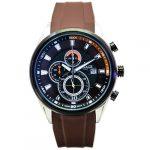 Reloj Mirage SSL-176TT