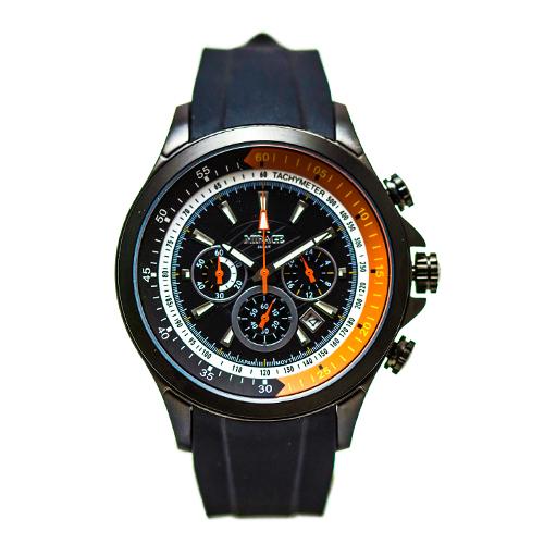 Reloj Mirage SSL-177BBB