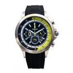 Reloj Mirage SSL-177BGB 1