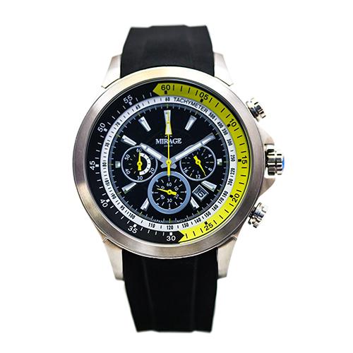 Reloj Mirage SSL-177BGB