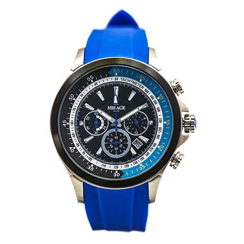 Reloj Mirage SSL-177DB