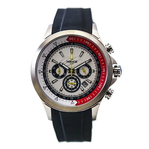 Reloj Mirage SSL-177HW
