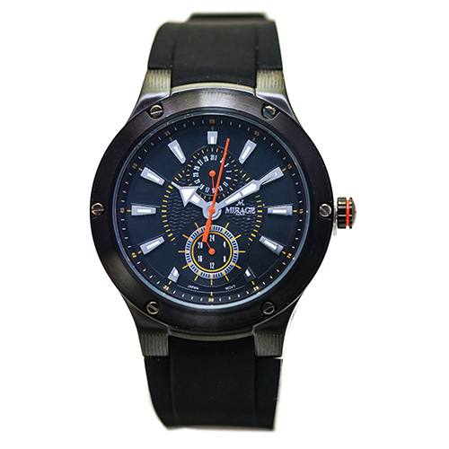 Reloj Mirage SSL-178MB