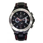 Reloj Mirage SSL184-V2B