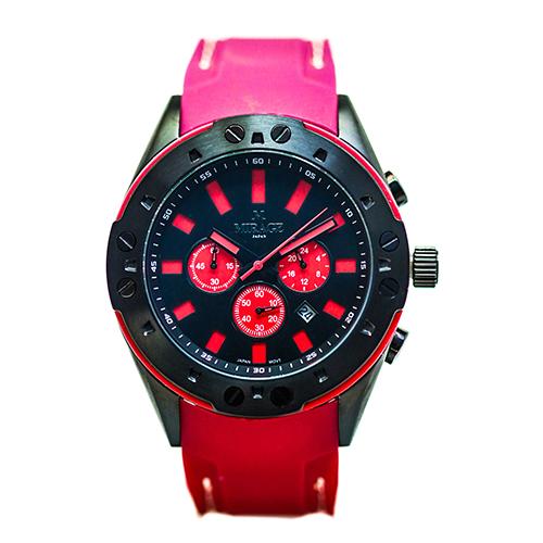 Reloj Mirage SSL189-V1B