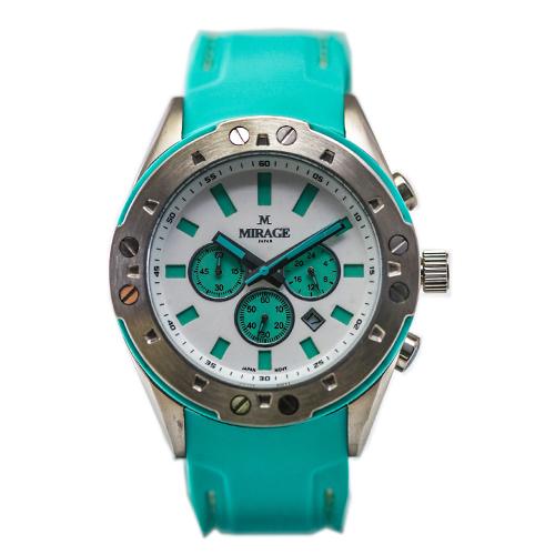 Reloj Mirage SSL189-V2W