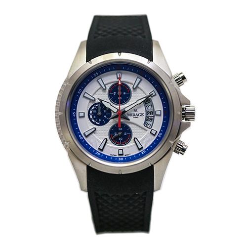 Reloj Mirage SSM-120DW