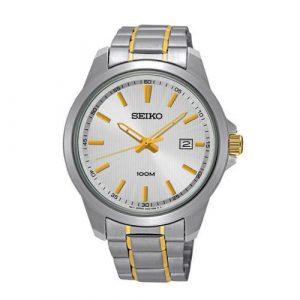 Seiko Clásico SUR157P1