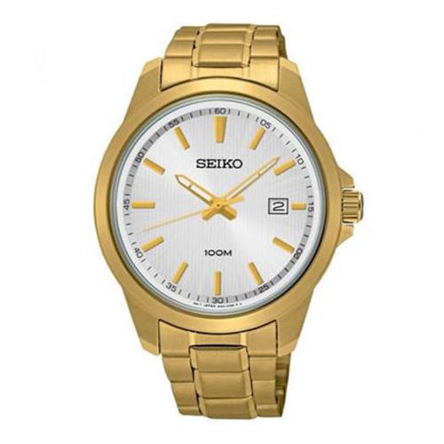 Seiko Clásico SUR158P1