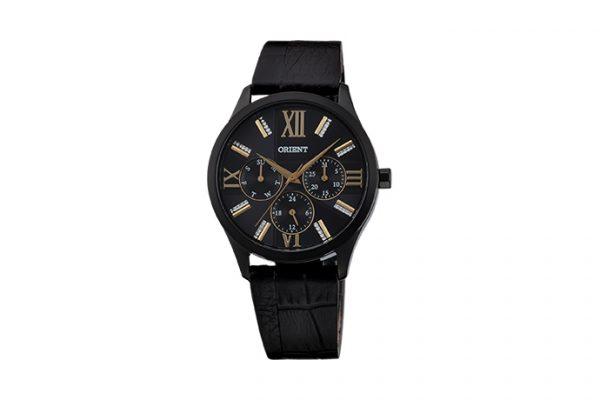 Reloj Orient Standard Quartz SW02001B