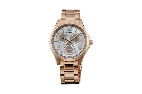 Reloj Orient Standard Quartz SX09001W