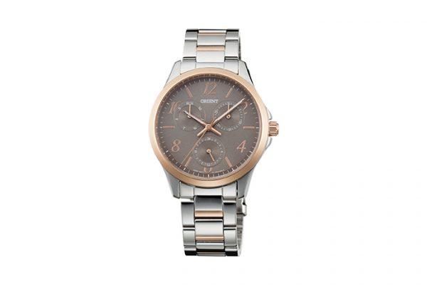 Reloj Orient Standard Quartz SX09002K