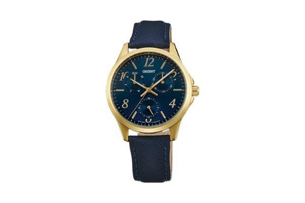 Reloj Orient Standard Quartz SX09004D
