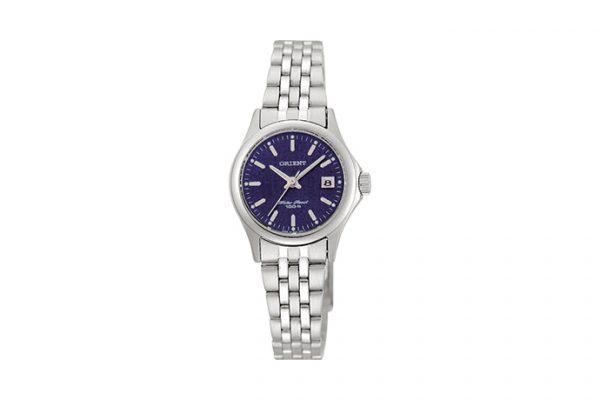 Reloj Orient Standard Quartz SZ2F001D