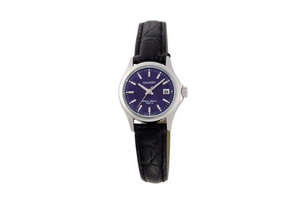 Reloj Orient Standard Quartz SZ2F004D