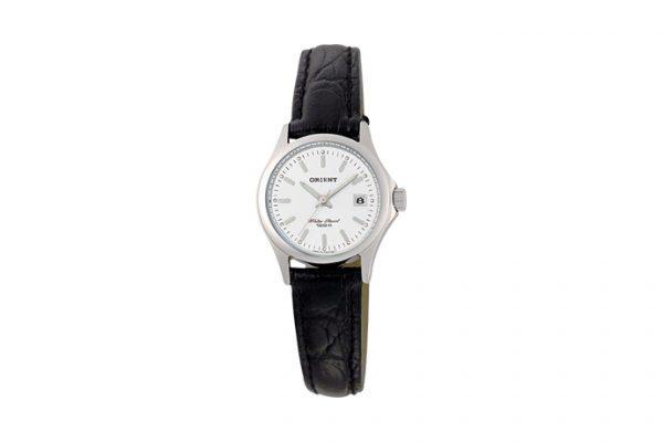 Reloj Orient Standard Quartz SZ2F004W