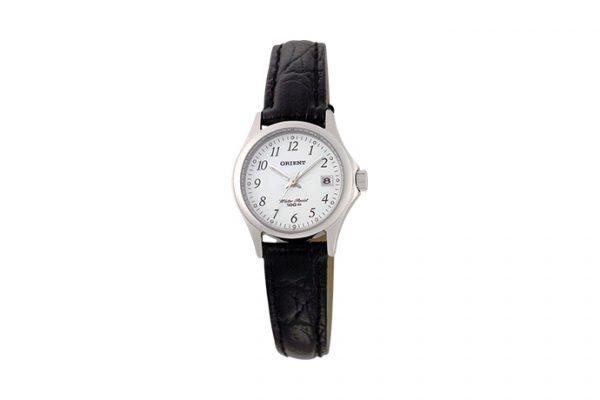 Reloj Orient Standard Quartz SZ2F005W