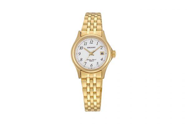 Reloj Orient Standard Quartz SZ2F006W