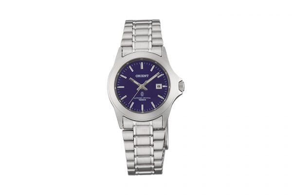 Reloj Orient Standard Quartz SZ3G001D