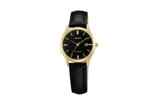 Reloj Orient Standard Quartz SZ3N001B