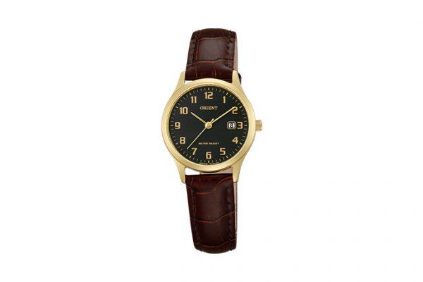 Reloj Orient Standard Quartz SZ3N003B