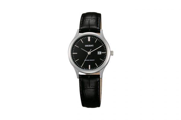 Reloj Orient Standard Quartz SZ3N004B