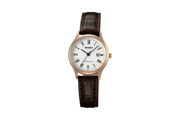 Reloj Orient Standard Quartz SZ3N006W