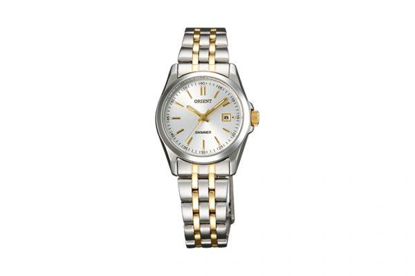 Reloj Orient Standard Quartz SZ3W001W