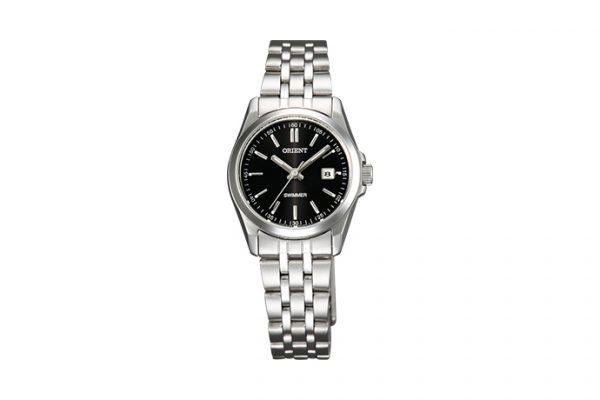 Reloj Orient Standard Quartz SZ3W003B