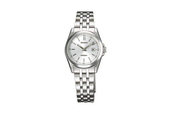 Reloj Orient Standard Quartz SZ3W003W