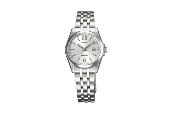 Reloj Orient Standard Quartz SZ3W004W
