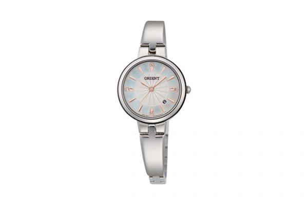 Reloj Orient Standard Quartz SZ40004W